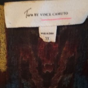 Vince Camuto Dresses - Two by Vince camuto dress size 3X